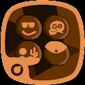 Choco - Solo Theme icon