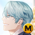 Mystic Messenger icon