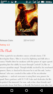 MovieZ App Download For Android 4