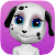 Talking Dog Bella file APK for Gaming PC/PS3/PS4 Smart TV