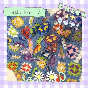 手工抝花布  #babyaccessories #hairband #lovely #japan #flower #colourful #happy #handmade #handmadeaccessories