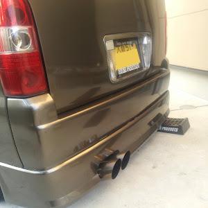 エブリイワゴン DA62W H16 ジョイポップターボ 地域限定車のカスタム事例画像 はっぴぃさんの2019年05月16日22:41の投稿