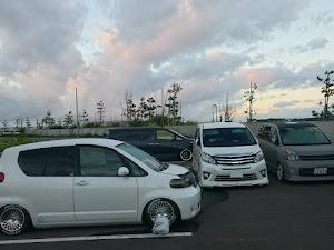 ヴォクシー AZR60G 中期のカスタム事例画像 ボロクシー山田さんの2020年09月06日05:51の投稿