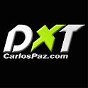 DXT Carlos Paz icon
