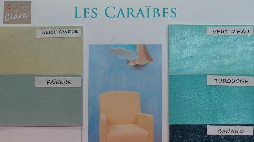 echantillon-palette-de-couleur-beton-cire-les-betons-de-clara-les-caraibes