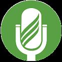 Radio Amanecer Internacional icon