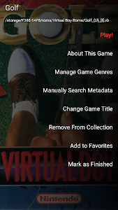 Gamesome Frontend v2.0-1607250010 Pro