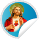 Figurinhas de Fé: Stickers whatsapp Download on Windows