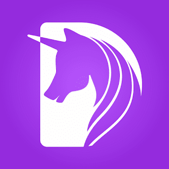 Mod Hacked APK Download Radish — HOT Fiction Stories 2 1 1