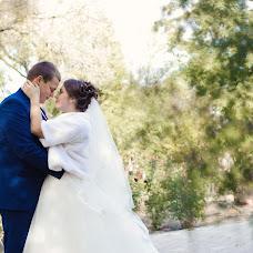 Wedding photographer Aleksey Bargan (alexeybargan10). Photo of 22.07.2018