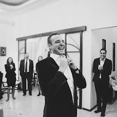 Wedding photographer Stanislav Kyun (StanislavKyun). Photo of 01.04.2015