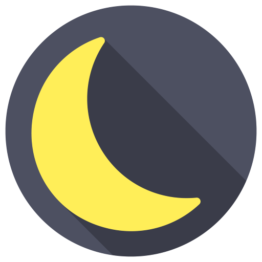 Sleep Time - Cycle Alarm Timer file APK for Gaming PC/PS3/PS4 Smart TV