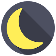 Sleep Time - Cycle Alarm Timer