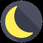 Sleep Time - Cycle Alarm Timer icon