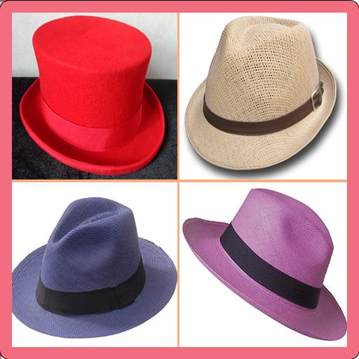 帽子記憶遊戲 休閒 App LOGO-APP試玩