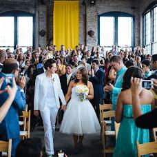 Wedding photographer Jonathan Lemon (jclemon). Photo of 16.07.2015