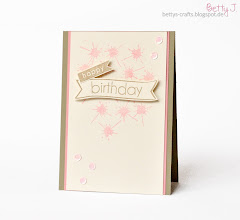 Photo: http://bettys-crafts.blogspot.de/2014/04/happy-birthday-die-vierte.html