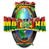 RADIO MACHACA