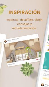 Homestyler: Diseño interior e ideas de decoración 5
