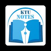 KTU NOTES