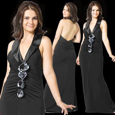 sexiest_black_prom_dress