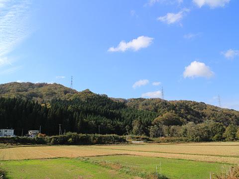 JR北海道 奥津軽いまべつ駅_02