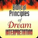 Biblical Principles of Dream icon