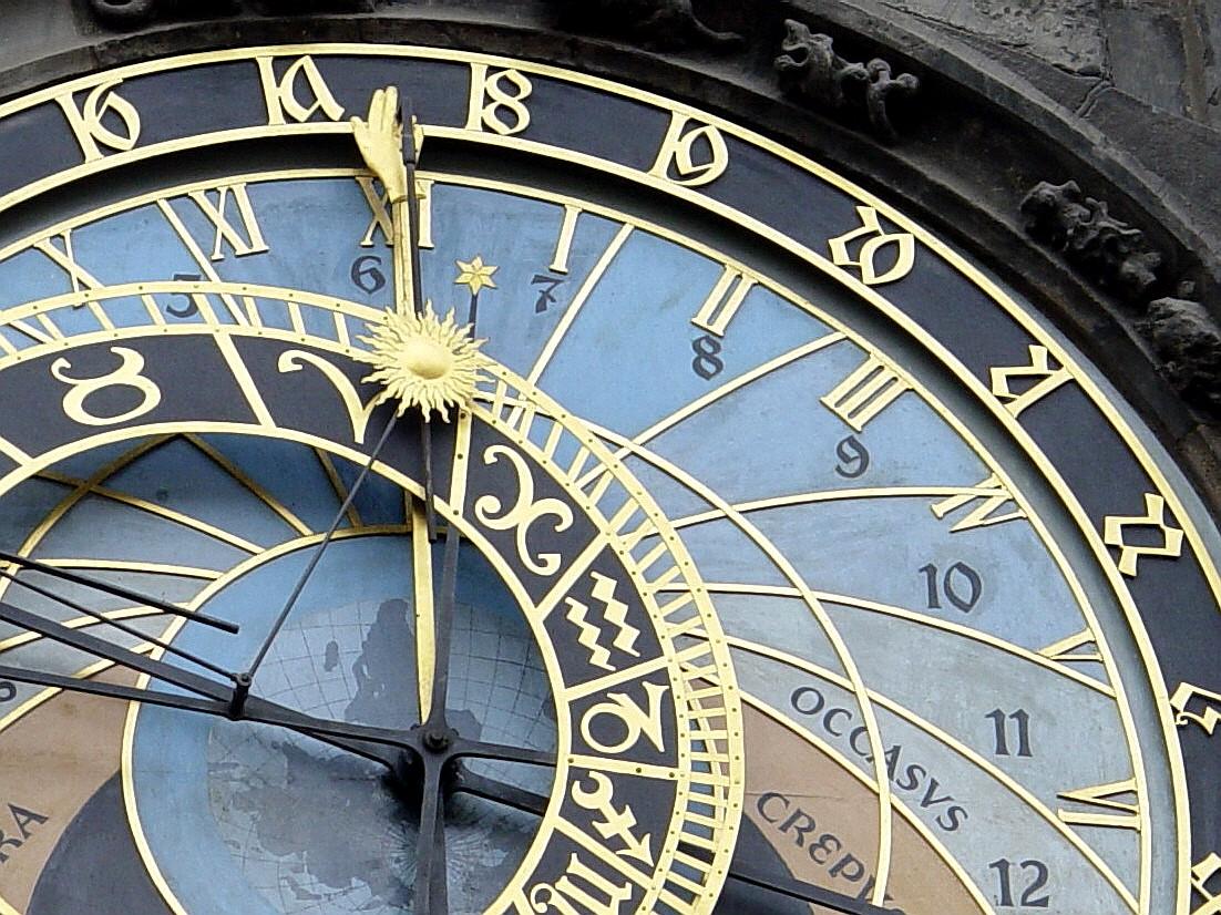 File:Staromestsky orloj detail ...