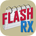 FlashRX - Top 250 Drugs icon