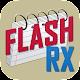 FlashRX - Top 250 Drugs apk