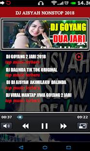 download lagu dj tik tok goyang dua jari nonstop