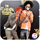 Ayo And Teo Songs for PC-Windows 7,8,10 and Mac