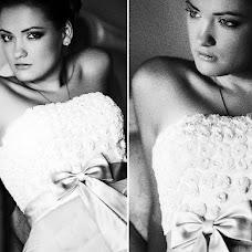 Wedding photographer Maksim Chernyatev (MaximuMGT). Photo of 08.02.2013