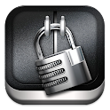 Applock Password Manager Free icon