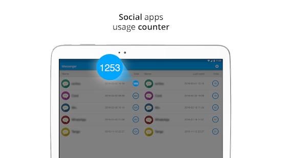App Messenger APK for Windows Phone