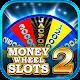 Money Wheel Slot Machine 2 (game)
