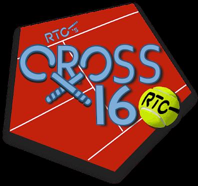 RTC Cross16