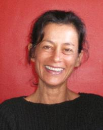 photo-sylvie