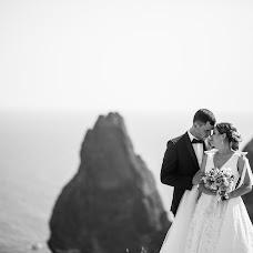 Wedding photographer Tatyana Pilyavec (TanyaPilyavets). Photo of 13.09.2018