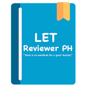 LET Reviewer PH