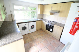 Cathays - 4 Bed - £330 each