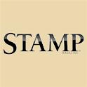 Stamp Magazine icon