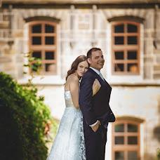 Wedding photographer Monika Váňová (Monika181162). Photo of 14.08.2016