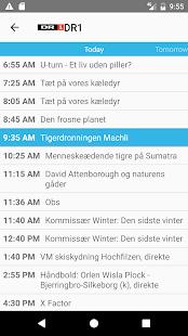 TV Guide+ Denmark free - náhled