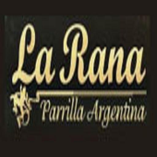 La Rana Parilla