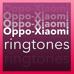 Ringtones For Oppo-Xiaomi 1 2 Apk, Free Personalization Application