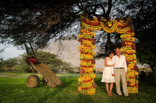Fotógrafo de bodas Perla Callirgos (callirgos). Foto del 29.01.2016