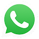New WhatsApp Messenger (app)