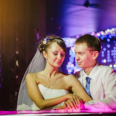 Wedding photographer Artem Zabela (Maskalis). Photo of 13.01.2014