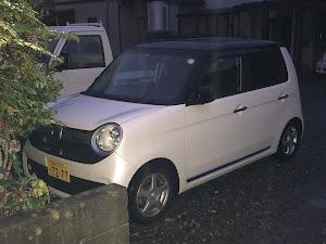 N-ONEのカスタム事例画像 manatoさんの2021年06月21日02:08の投稿